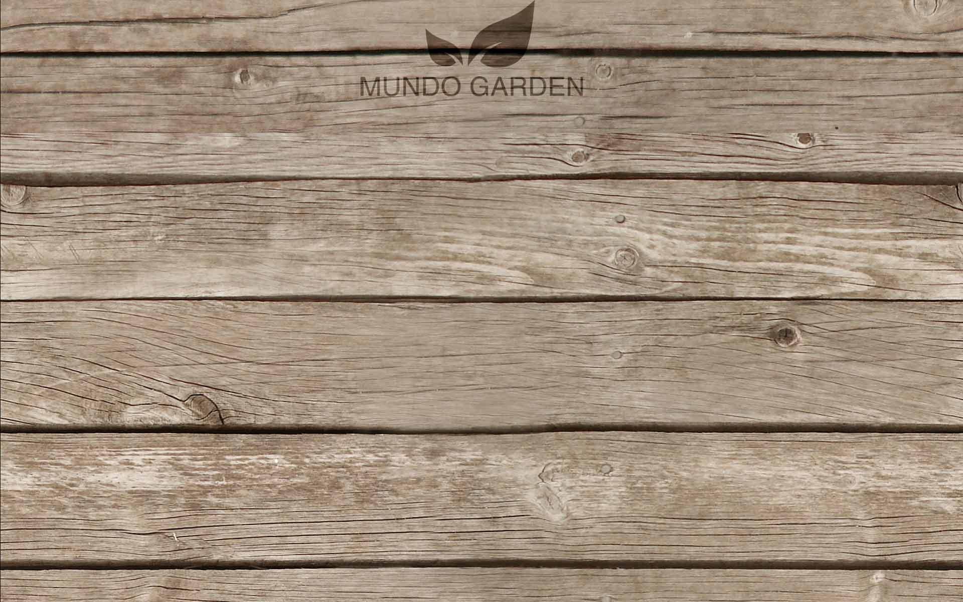 Mundo Garden Muebles de Jardin